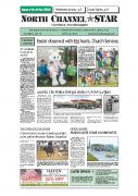 NC STAR Apr 16, 2014