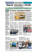 NC STAR Apr 29, 2015