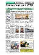 NC STAR Apr 30, 2014