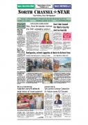 NC STAR Aug 12, 2015