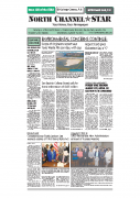 NC STAR Aug 19, 2015