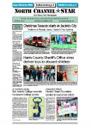 NC STAR Dec 10, 2014
