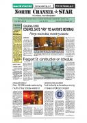 NC STAR Jul 9, 2014