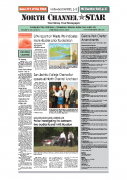 NC STAR May 6, 2015