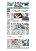 NC STAR Sep 16, 2015