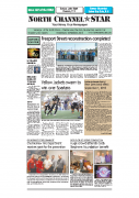 NC STAR Sep 2, 2015