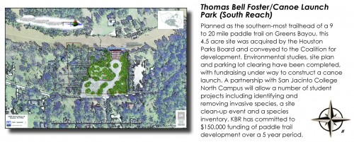 foster park plan