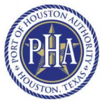 houston port authority