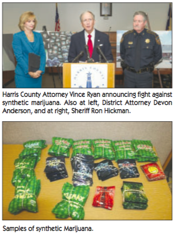 state to fight synthetic marijuana