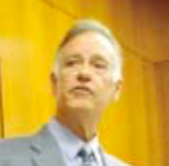 ROBERT COLLINS, Galena Park City Attorney