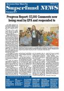 Superfund News Feb 2017