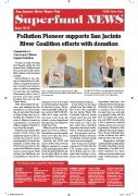 Superfund News Jun 2017