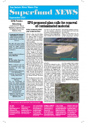 Superfund News Sep 2016