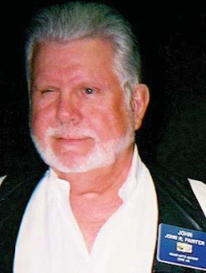 John Painter