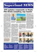Superfund News Apr 2018