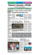 NC STAR Aug 2, 2018
