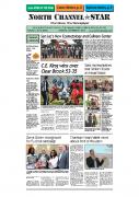 NC STAR Sep. 27, 2018