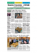 NC STAR April 18, 2019
