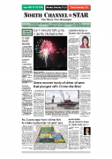 NC STAR Jul 11, 2019