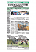 NC STAR Oct 3, 2019